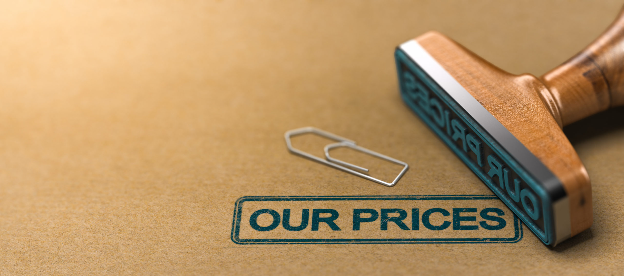 https://www.dotcomsolutiononline.com/wp-content/uploads/2021/04/our-prices-pricing-and-tariff-conditions-PVM4P2R-scaled.jpg